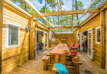 Camping avec Piscine Landes - Village Resort & SPA Le Vieux Port-4