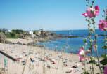 Camping avec Chèques vacances France - Les Embruns-4
