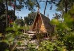 Camping avec WIFI Saint-Gilles-Croix-de-Vie - Les Genets-2