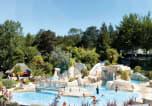 Camping avec Site nature Pléboulle - Les Ormes, Domaine & Resort-1