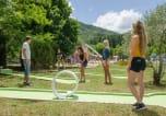 Camping Gard - Les Plans-3