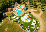 Camping Gard - Les Plans-1