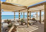 Camping avec Chèques vacances Languedoc-Roussillon - Les Tamaris-4