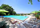 Camping avec Club enfants / Top famille Dordogne - Les Ventoulines Village & Spa-1