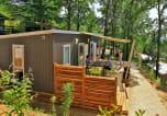 Camping avec Club enfants / Top famille Dordogne - Les Ventoulines Village & Spa-2