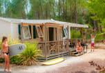 Camping Vielle-Saint-Girons - Les Vignes-2