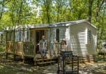 Camping avec Chèques vacances Dordogne - Lou Castel-2