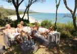 Camping Ghisonaccia - Bagheera-4
