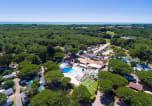 Camping avec Parc aquatique / toboggans Poitou-Charentes - La Bonne Etoile-3
