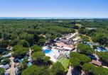 Camping avec Parc aquatique / toboggans Poitou-Charentes - La Bonne Etoile-1