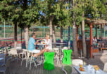 Camping Rayol-Canadel-sur-Mer - Camp du Domaine-3
