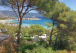 Camping Rayol-Canadel-sur-Mer - Camp du Domaine-1