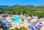 Camping Richerenches - Le Carpe Diem-2