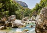 Camping La Garde - RCN Les Collines de Castellane