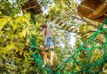 Camping 5 étoiles Sommières - Le Domaine de Massereau