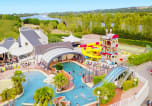Camping Houlgate - Les Hautes Coutures-1