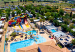 Camping avec Piscine Colombiers - L'Hermitage-4