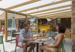 Camping avec Chèques vacances Finistère - L'Océan Breton-2