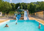 Camping avec Site de charme Valréas - RCN La Bastide en Ardèche-4