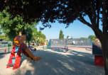 Camping avec Ambiance club Agde - La Carabasse-3