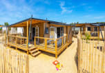 Camping avec Spa & balnéo France - La Pomme de Pin-2
