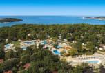 Camping Općina Višnjan - Lanterna Premium Resort-1