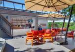 Camping Općina Višnjan - Lanterna Premium Resort