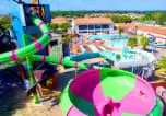 Camping Golf de Port-Bourgenay - Le Curty's-2
