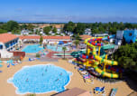 Camping Golf de Port-Bourgenay - Le Curty's-3