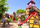 Camping avec Club enfants / Top famille Drôme - Le Domaine du Grand Lierne-4