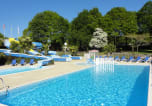 Camping avec Chèques vacances France - du Haras-2