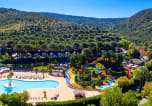 Camping Grimaud - Le Pachacaïd-2