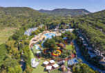 Camping Grimaud - Le Pachacaïd-1