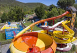 Camping Grimaud - Le Pachacaïd-4