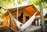 Camping Ardèche - Le Pommier