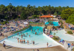 Camping Messanges - Village Resort & SPA Le Vieux Port-2