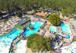 Camping Messanges - Village Resort & SPA Le Vieux Port-1
