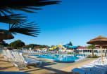 Camping avec Chèques vacances Charente-Maritime - Les Charmettes-2