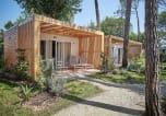 Camping Vénétie - Village Mediterraneo-3