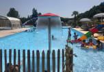 Camping avec Piscine Basse-Normandie - Monaco Parc-4