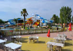 Camping avec WIFI Torreilles - Camping Paradis by Nai'a Village-1