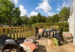 Camping avec Piscine Pays de la Loire - Parc de Montsabert-4