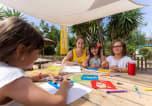 Camping avec Chèques vacances France - Riviera d'Azur-3