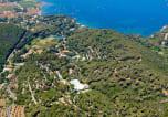 Camping avec Hébergements insolites San-Giuliano - Village Rosselba le Palme-2