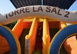Camping Bétera - Torre la Sal 2-3