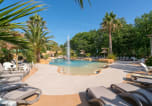 Camping avec Chèques vacances Charente-Maritime - Verébleu-2