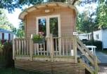 Camping avec Hébergements insolites Pénestin - Eden Villages Manoir de Ker An Poul-3