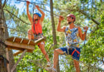 Camping avec WIFI Sanguinet - Mayotte Vacances-2