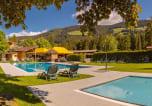 Camping Trentin-Haut-Adige - Olympia-1