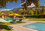 Camping avec Spa & balnéo Italie - Olympia-1